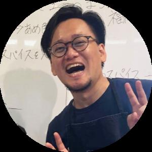 早田事務局長