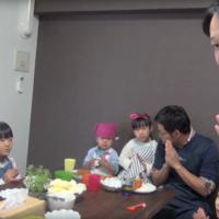 【動画】父と子のスパイスカレー教室の動画を公開!
