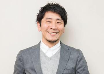 【代表理事】森島孝(モリシマタカシ)