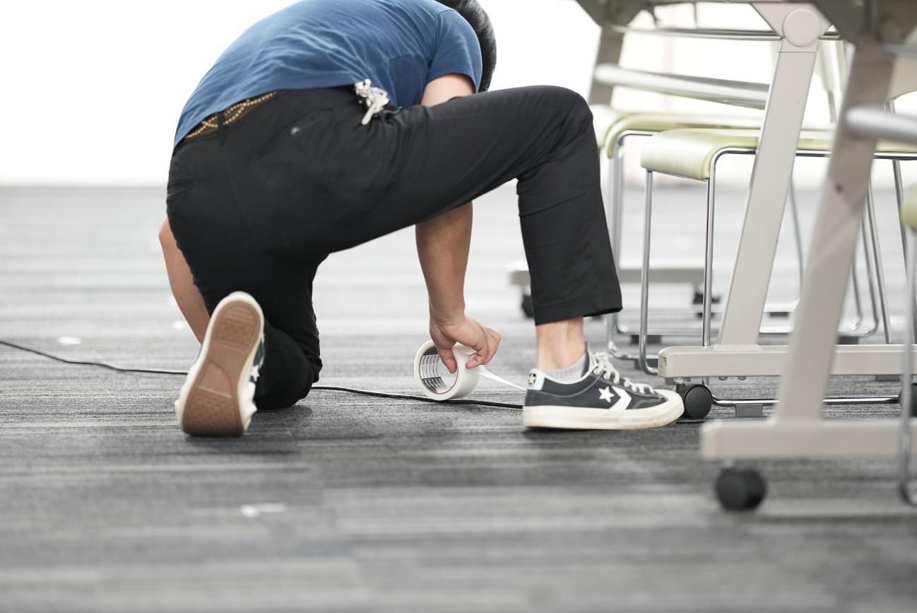 ボウリングの1番ピン!男性産休・育休を考える熱いフォーラムに参加しました!(FQフォーラム参加レポート)